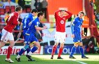 Bristol City v Leeds United 120211