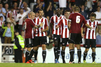 Brentford v Cardiff City 300713