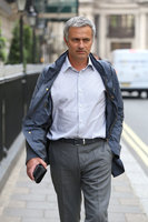Chelsea Manager 200613