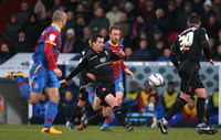 Crystal Palace v Birmingham City 290313