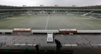 Plymouth v Fleetwood 160313