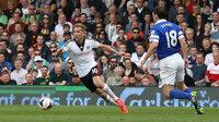 Fulham v Everton 300314