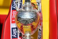 Watford v Middlesbrough 060415