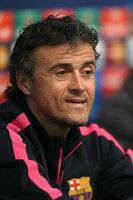 Barcelona Press Conference 230215