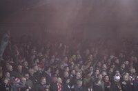 Torquay v FC United of Manchester 070215