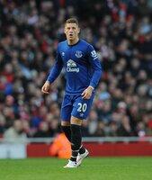 Arsenal v Everton 010315