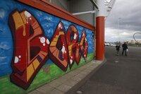Middlesbrough v Brighton 02052015