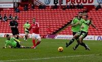 Barnsley vs Sheffield United 281115