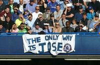 Chelsea v Liverpool 311015