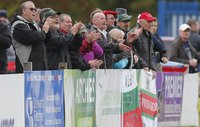 Coventry  v Plymouth Albion 221016