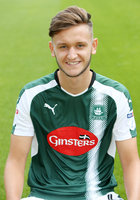 Plymouth Argyle Team Photo, Plymouth UK - 01 August 2017