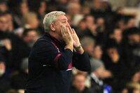Tottenham Hotspur v Aston Villa 080117