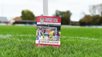Taunton Town v Totton, Taunton, UK - 30 Sept 2017