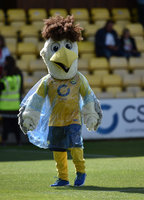 Torquay United v Wrexham, Torquay, UK - 09 September 2017