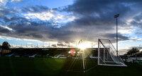 Yeovil Town v Maidenhead United, Yeovil, UK - 5 Sept 2021