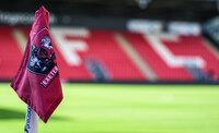 Exeter City U23 v Wolverhampton Wanderers U23, Exeter, UK - 15 Sept 2021