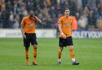 Wolves v Man City  220412