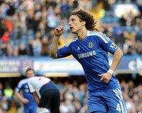 Chelsea v Bolton  250212