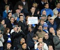 Chelsea v Man City  251112