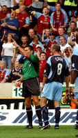 WOLVES V BURNLEY02