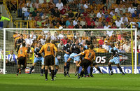 WOLVES V BURNLEY04