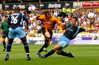 WOLVES V BURNLEY05