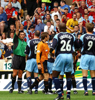 WOLVES V BURNLEY06