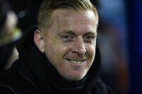 Queens Park Rangers v Sheffield Wednesday, London, UK - 24 Jan 2