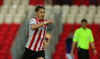 Exeter City v Crewe Alexandra, Exeter, UK - 15 Dec 2018