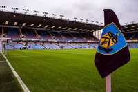 Burnley v Manchester City, Burnley, UK - 3 Feb 2018