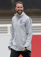 England Training, St Georges Park, UK - 21 Mar 2019