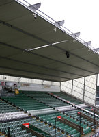 Plymouth Argyle v Grimsby Town, Plymouth, UK - 2 Nov 2019