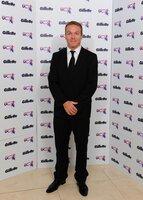 Gillette Awards 201112