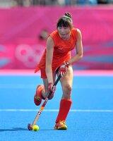 Womens Hockey 290712