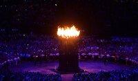 Olympic Stadium 270712