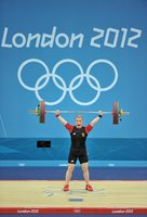 Weightlifting 300712