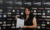 Teignbridge Sports Awards 2015