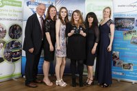 Devon Sports Awards 2016