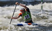 European canoeing 310509