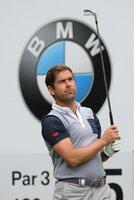 BMW PGA Championship 290516