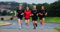 Run In England Launch 170709