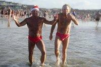 Mick Moyle Memorial Swim 251214