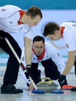 Mens curling 100214