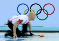 Mens curling 100214