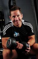 Fitness Matters Photo Call 170610