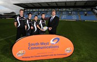 Exeter Chiefs Press 211011