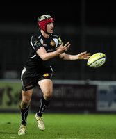 Exeter Braves v Wasps A 270212