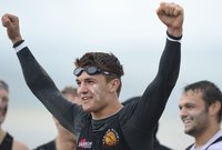 Exeter Chiefs Press Call 130712