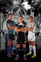 Exeter Chiefs kit 220713