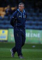 Worcester v Exeter Chiefs 290814